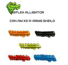 alligator (1)